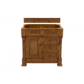 "Brookfield Country Oak 36"" (Vanity Only Pricing)"