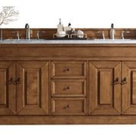 Brookfield Country Oak 72""