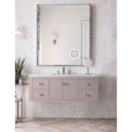 "Silverlake Mountain Mist 48"" (Vanity Only Pricing)"