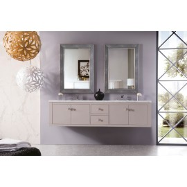 "Silverlake Mountain Mist 72"" (Vanity Only Pricing)"