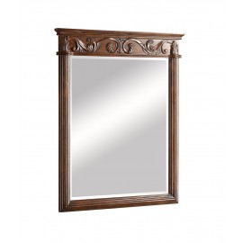 Beckham Mirror